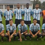 regionale 1 equipe