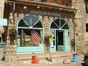 0-OT-de-Craponne-sur-Arzon