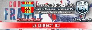 1512054987_lice-argeles-le-puy