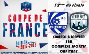 1513689991_prepage-colomier-le-puy