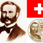 Henry-Dunant-Biography-The-father-of-the-Red-Cross
