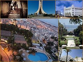 la conquête d'Alger 2eme histoire de France et d'ailleurs rené joseph irmana 200218