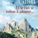 CVT_Et-le-ciel-se-refuse-a-pleurer_5994