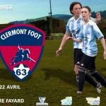 1524216807_presentation-le-puy-clermont-r1f