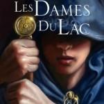 CVT_Les-Dames-du-lac-tome-1_4134