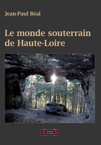 Monde souterrain HL