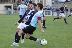 Velay-Foot-Le-Puy-Foot-769x511