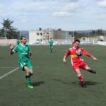 monistrol-blavozy-2-1-coupe-haute-loire-football_3724602
