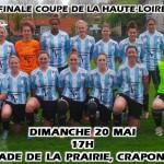 1526633277_presentation-coupe-hl-feminine-le-puy-st-ju