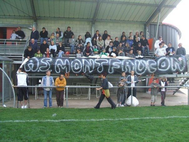 finale coupe foot loisirs hte Loire a bas en basset fc dunieres – ams montfaucon 090618 15h30