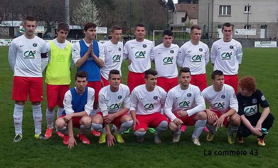finale coupe foot loisirs hte Loire dunieres 3-2 montfaucon réac après match 100618