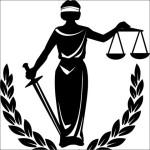 9e736b6fd66c639843cc9f5dd87a65d8--la-justice-the-romans