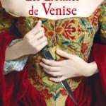 CV-LIONNES-DE-VENISE_T1-658x1024