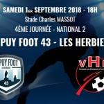 1535353238_prepage-le-puy-les-herbiers