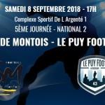 1535966186_prepage-stade-montois-le-puy-foot