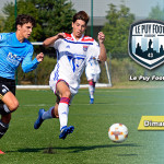 1536917780_presentation-u19-le-puy-nancy-site