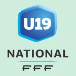 logo championnat U19 Nationaux