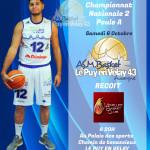 1537956892_Affiche-Aix-Venelles-06-10-18
