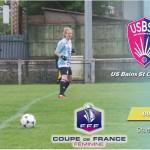 1538732204_presentation-coupe-de-france-F-st-christophe-le-puy