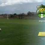1539350854_presentation-ceyrat-le-puy-r1f