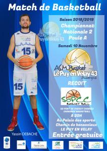 1540931546_Affiche-Pont-de-Cheruy-10-11