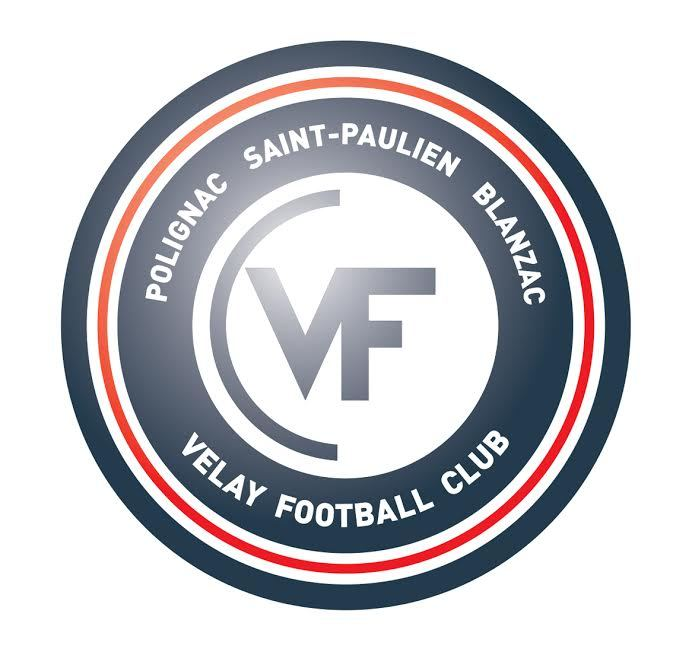 regionale 1 foot aura clermont foot-velay fc avant match 220220 20h