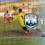 1547541150_resultat-gambard-le-puy-beziers (1)