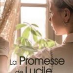 CVT_La-promesse-de-Lucile_2873