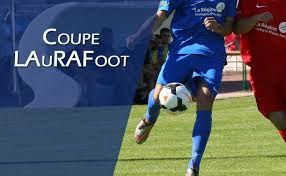 coupe laurfoot  fc espaly-blavozy 160219 18h