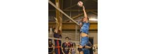 le-volley-olympique-du-puy-sur-un-nuage-1516741552