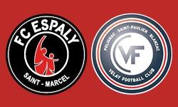 FC-ESPALY-VELAY-FC-pour-site
