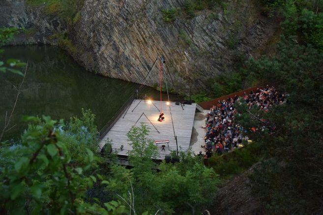 festival du volcan du montpeloux  14eme édition du 270619 au 220819