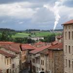 800px-Bourg_de_Craponne_sur_Arzon_2_