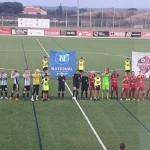 1567242064_football_national_le_fc_bastia_borgo_corrige_a_domicile_par_le_puy_2_6_full_actu