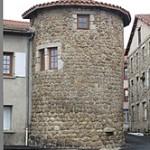 166px-Tour_Pasturel_de_Craponne_sur_Arzon
