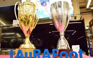 coupe laura foot dunieres 0-2 blavozy réac après match 141019