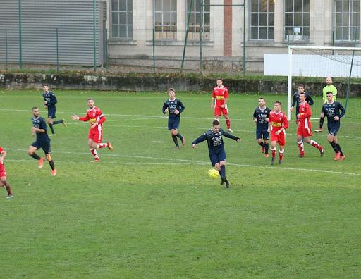 regionale 3 foot aura monistrol 1-0 feurs réac après match 170220
