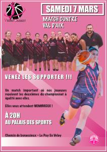 1583311081_Affiche-Val-d-Aix