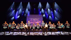 Danceperados-of-Ireland