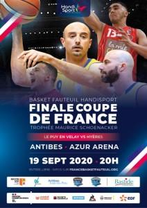Affiche-Basket-Fauteuil-Trophe--e-Maurice-S-17_08_2020--495x700