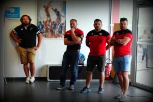 COP-Rugby-Staff-821x547