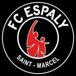 FC-ESPALY-VECTO_400x400
