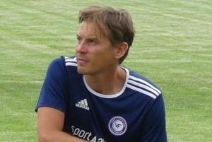 Michael Pierzak