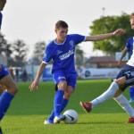 football-moulins-academie-velay-photo-francois-xavier-gutton_4946289