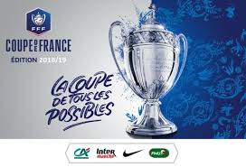 coupe de France 5eme tour Velay fc – roche st genest réac après match 191020