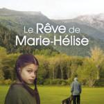 1594297440-9782812932564-COUV-LE-REVE-DE-MARIE-HELISE