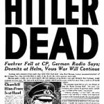 220px-Stars_&_Stripes_&_Hitler_Dead2