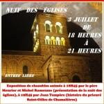 illustration-nuit-des-eglises_1-1622804923